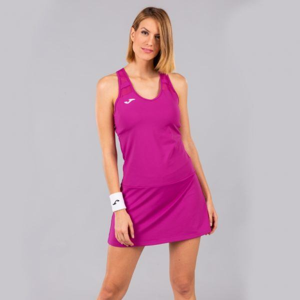 catalog-joma-dress-aurora