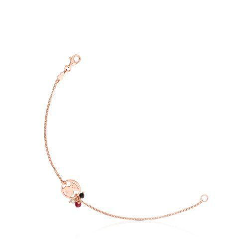 tous-catalog-bracelet-camille-silver-vermeil-rose-onyx-and-pearl