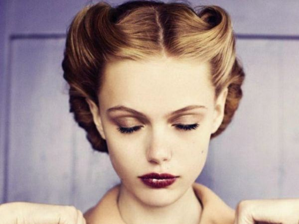 hairstyles-pin-up-collect