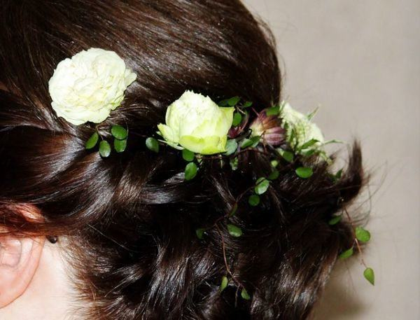 bridal-headpieces-with-flowers-pixabay