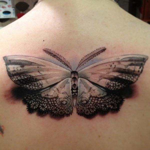 photos-of-tattoos-3d-butterfly-back