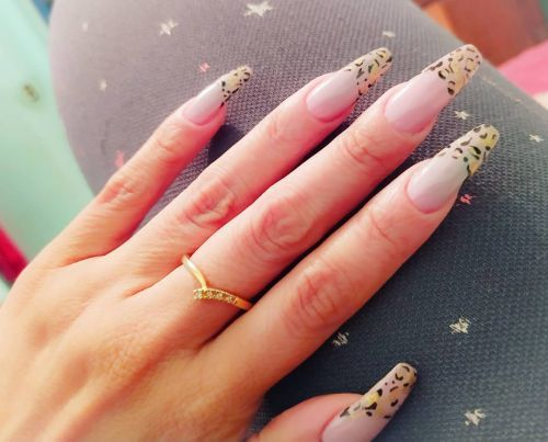 unhas-animal-estampa-instagram-angies-unhas-z