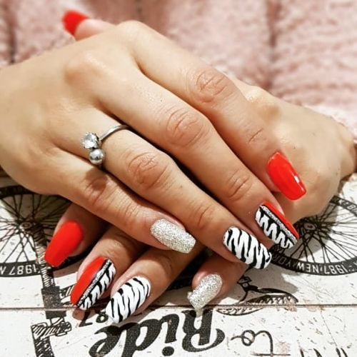 unhas-animal-estampa-instagram-dai-luna-unhas-sj