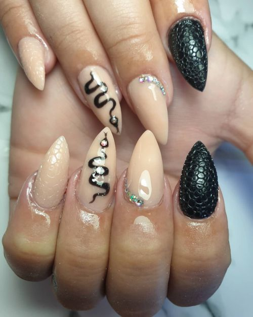 unhas-animal-estampa-instagram-murgui-unhas
