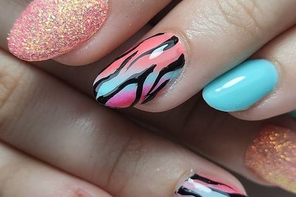 unas-animal-print-instagram-esther-rinconnails