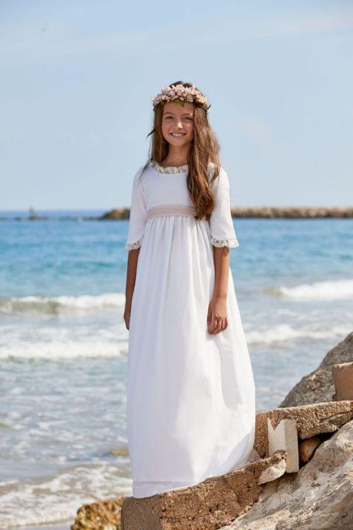 vestidos-comunhão-para-meninas-diferentes-santo-tropez-meu-vestido