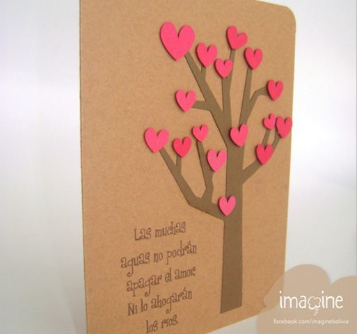 valentines-love-cards-valentine-letter-hearts