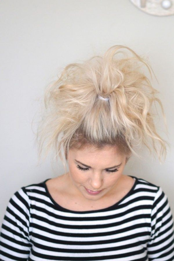 how-to-make-updos-and-up-2-result-of-creping