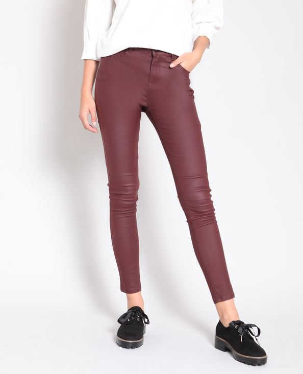 catálogo-pimkie-for-woman-skinny-encerado