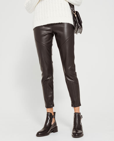 catálogo-pimkie-for-woman-leatherette-pants