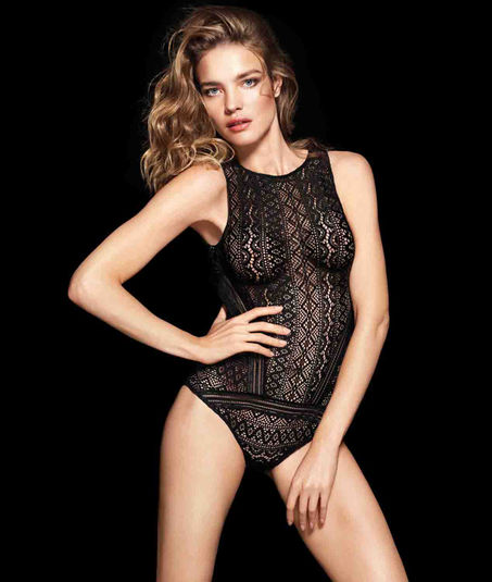sexy-lingerie-for-christmas-2015-bodysuit-lace-black-etam