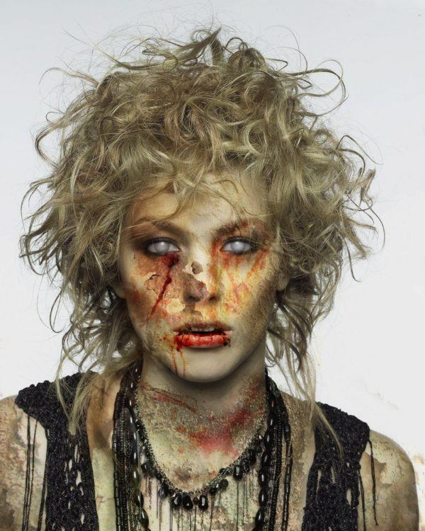 hairstyles-for-halloween-2014-zombie-hair