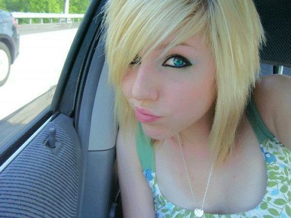 haircuts-and-hairstyles-emo-for-girls-2015-hair-scaling