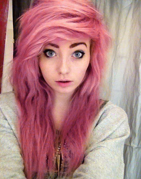 haircuts-and-hairstyles-emo-for-girls-2015-style-desgrenhado