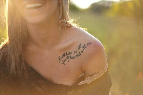 clavicle_tattoo