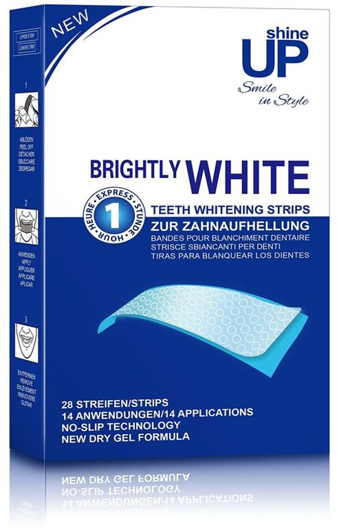 best-at-home-teeth-whitening-products-engraxate
