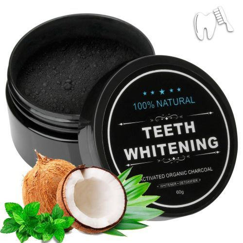best-at-home-tooth-whitening-products-wotek