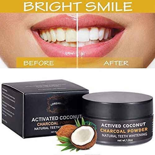 best-at-home-teeth-whitening-products-ldream