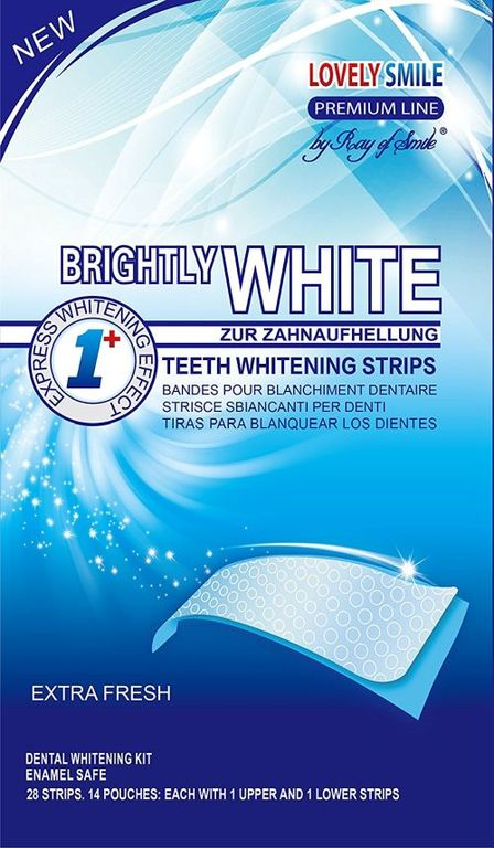 best-dentes-whitening-products-at-home-lovely-smile