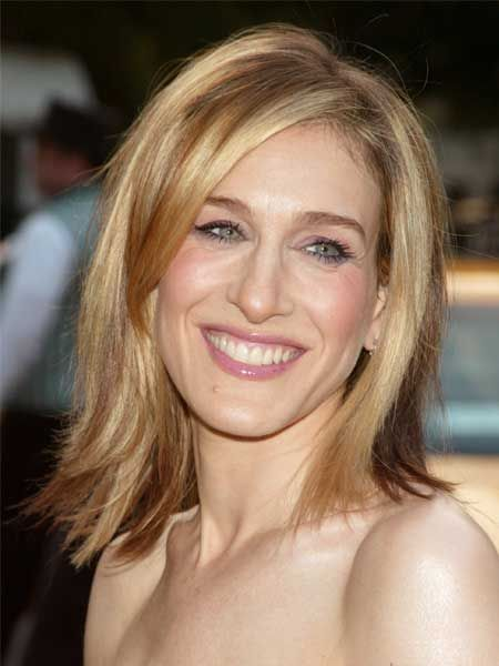 sarah-jessica-parker-limonhirebristol5 haircuts-and-hairstyles-