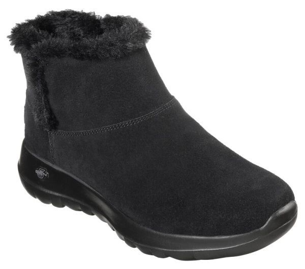 Skechers On the GO Joy - Bundle Up
