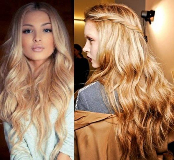 best-haircuts-and-hairstyles-for-women-fall-winter-2014-2015-long-hair