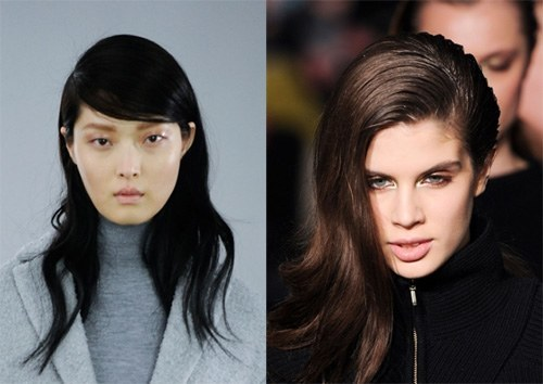 the-best-haircuts-and-hairstyles-for-women-fall-winter-2014-2015-long-hair-repart-to-the-side