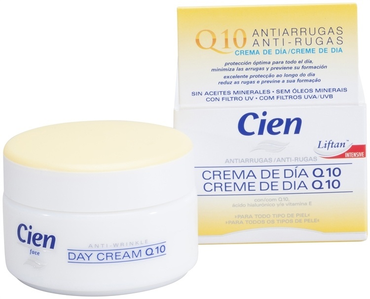 famoso-creme-anti-rugas-from-lidl-cien-q10