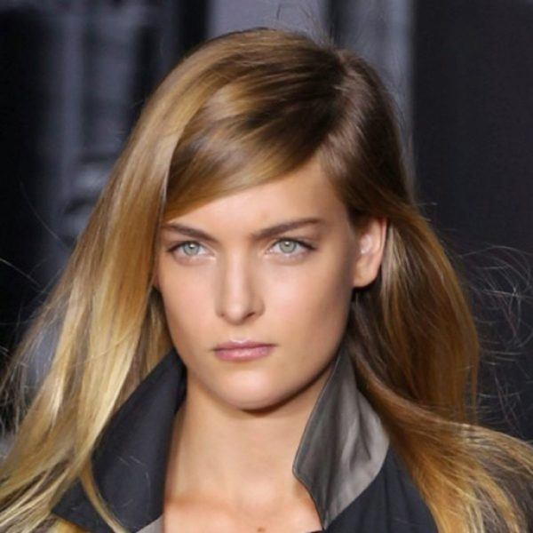 the-best-haircuts-and-hairstyles-for-women-fall-winter-long-hair